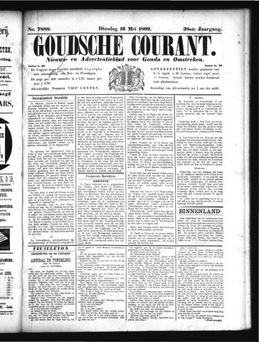 Goudsche Courant 1899-05-16