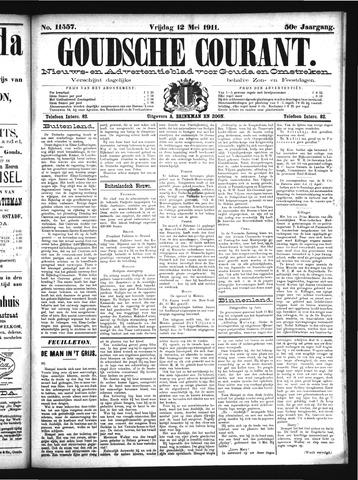 Goudsche Courant 1911-05-12