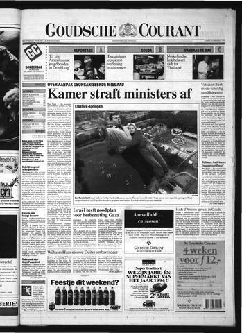 Goudsche Courant 1994-05-26