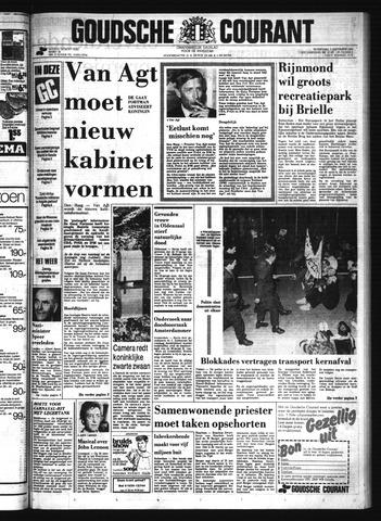 Goudsche Courant 1981-09-02