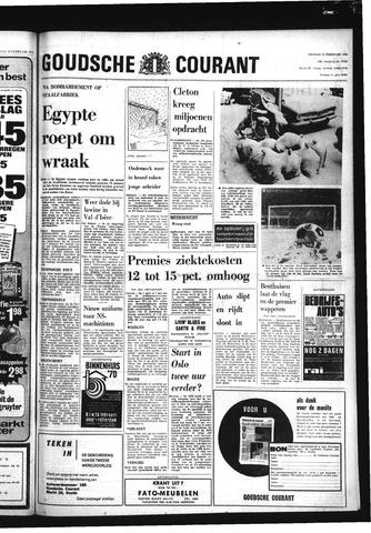 Goudsche Courant 1970-02-13