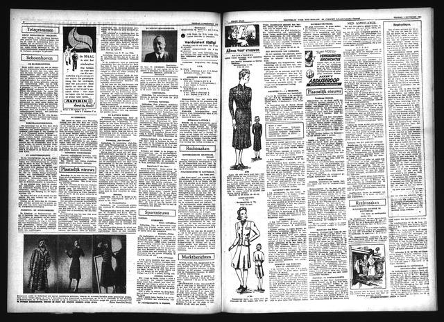 Schoonhovensche Courant 1941-12-05