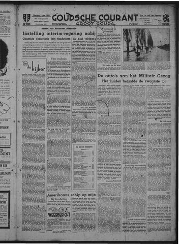 Goudsche Courant 1948-01-05