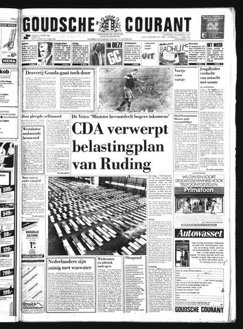 Goudsche Courant 1987-08-19