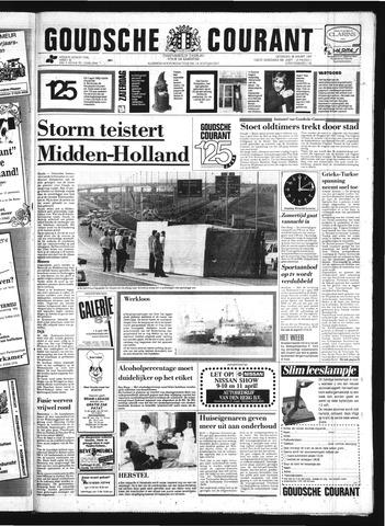 Goudsche Courant 1987-03-28