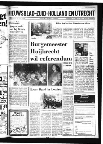 Schoonhovensche Courant 1978-10-13