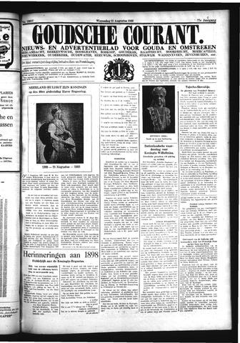 Goudsche Courant 1938-08-31