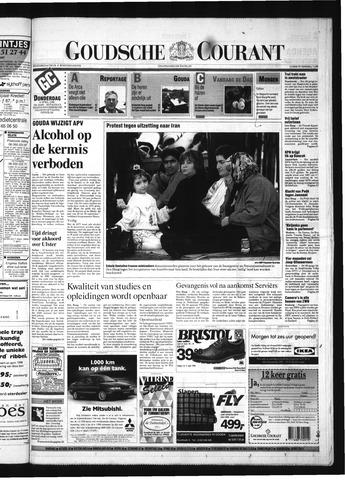 Goudsche Courant 1998-04-09