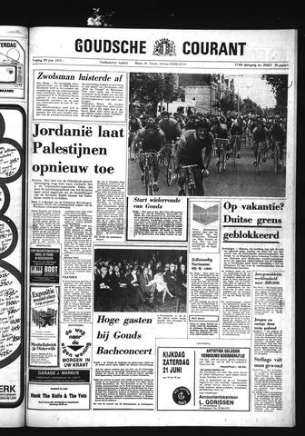 Goudsche Courant 1975-06-20