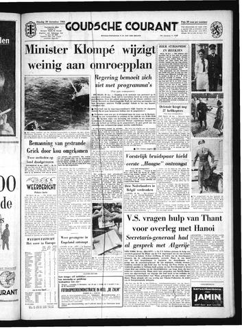 Goudsche Courant 1966-12-20