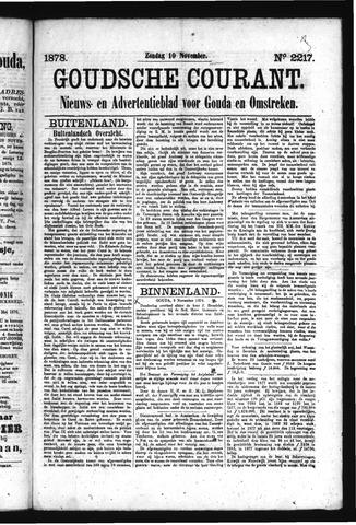 Goudsche Courant 1878-11-10