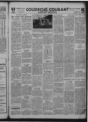 Goudsche Courant 1946-11-30