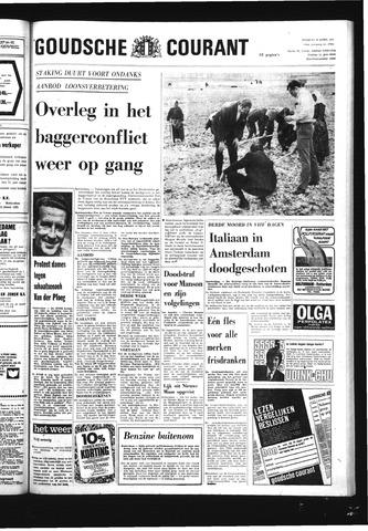 Goudsche Courant 1971-04-20
