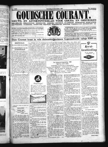 Goudsche Courant 1937-12-11