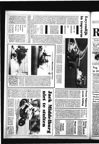 Goudsche Courant 1977-05-30