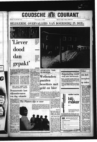 Goudsche Courant 1973-01-30