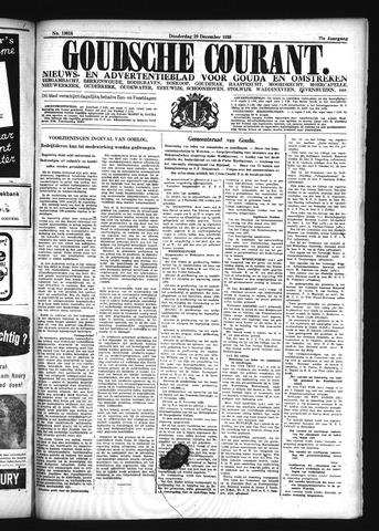 Goudsche Courant 1938-12-29