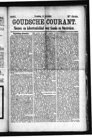 Goudsche Courant 1880-12-15