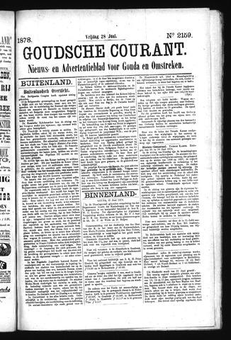 Goudsche Courant 1878-06-28