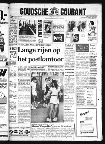 Goudsche Courant 1983-10-08