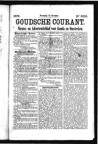 Goudsche Courant 1878-12-18