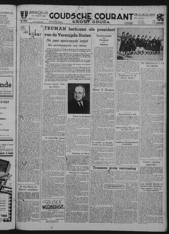 Goudsche Courant 1948-11-04