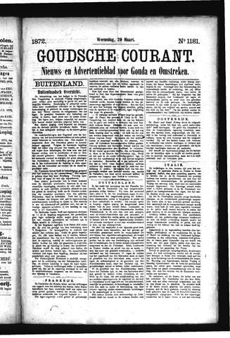 Goudsche Courant 1872-03-20