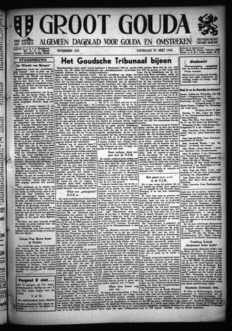 Groot Gouda 1946-05-21