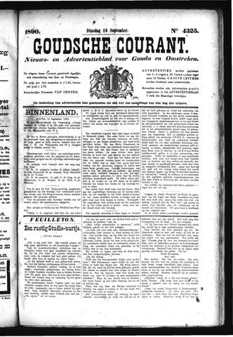 Goudsche Courant 1890-09-16