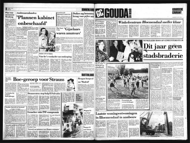 Goudsche Courant 1983-07-18