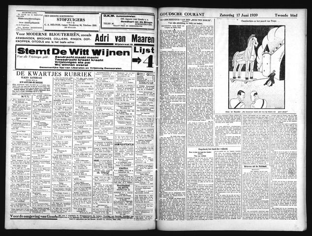 Goudsche Courant 1939-06-17