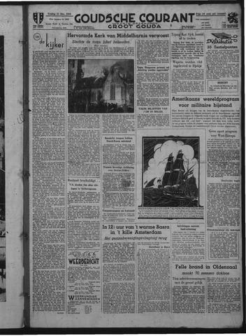 Goudsche Courant 1948-12-31