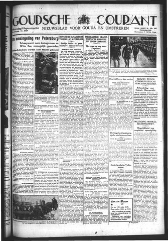 Goudsche Courant 1941-09-10
