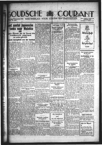 Goudsche Courant 1941-12-17