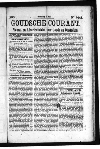 Goudsche Courant 1880-05-05