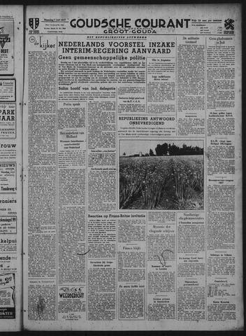 Goudsche Courant 1947-07-07