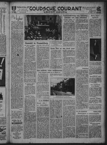Goudsche Courant 1947-03-29
