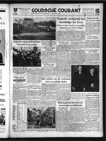 Goudsche Courant 1959-11-23
