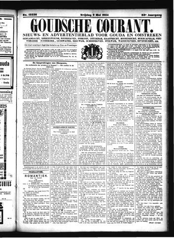 GC 1924-05-09