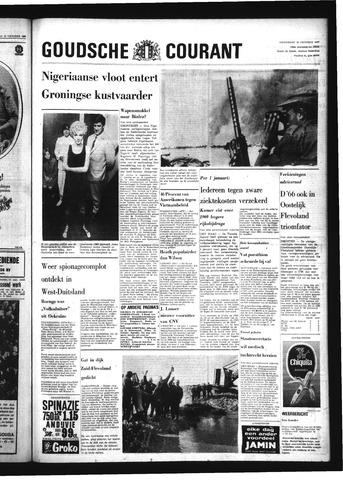 Goudsche Courant 1967-10-26