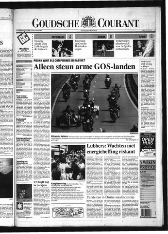 Goudsche Courant 1992-05-18
