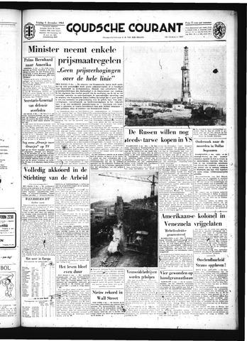 Goudsche Courant 1963-12-06