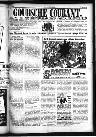 Goudsche Courant 1938-04-02