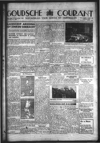 Goudsche Courant 1941-12-13