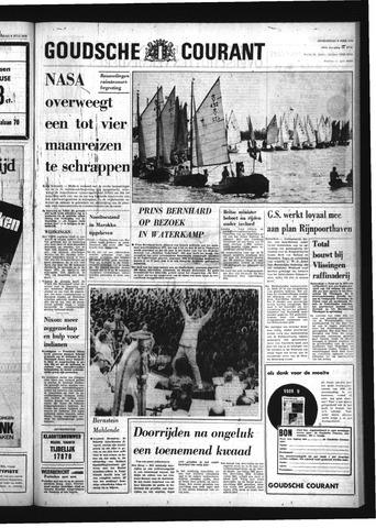 Goudsche Courant 1970-07-09