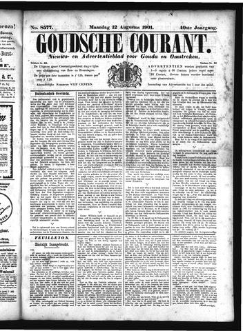 Goudsche Courant 1901-08-12