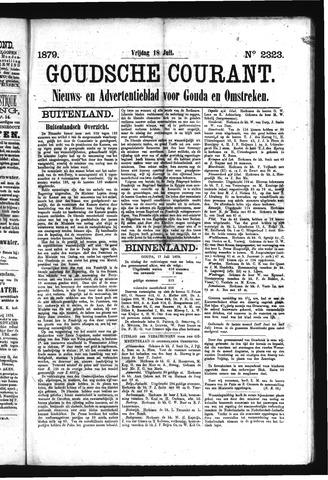 Goudsche Courant 1879-07-18