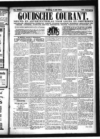 GC 1924-07-04