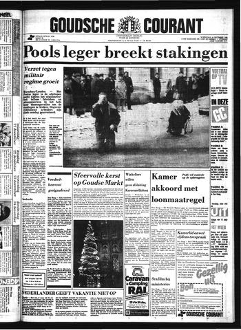 Goudsche Courant 1981-12-16