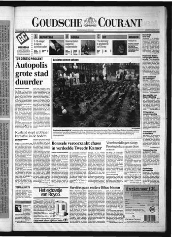 Goudsche Courant 1994-11-23
